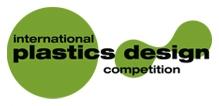 Concurso Internacional de Diseño de Plástico