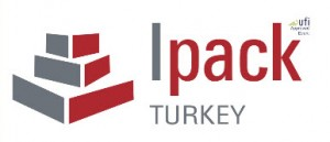 Ipack. Feria de packaging de Turquía