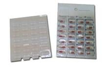Blister-SPD-para-dosificacion-de-medicamentos