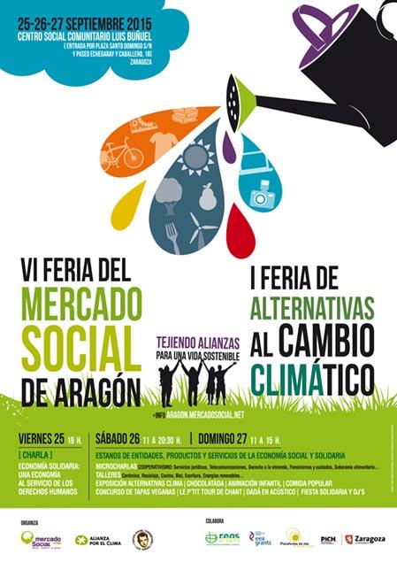 Centro Social Comunitario Luis Buñuel
