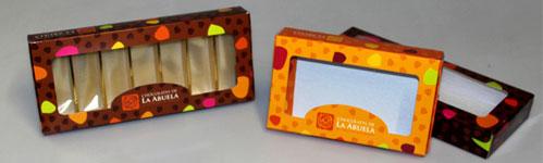 arapack-empresa-de-packaging-la-caja-mas-dulce