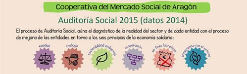 6 principios de la economía solidaria