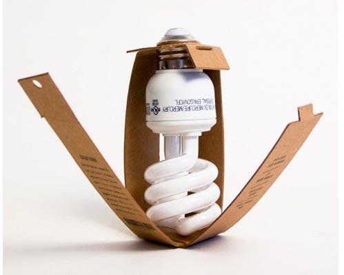 manipulado de packaging
