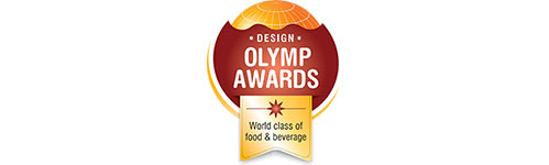 Packaging Olymp Awards