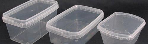 envases-plastico-control-calidad