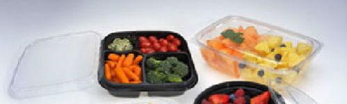 envases plástico frutas y verduras
