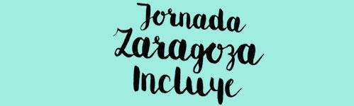 Mapiser intervino en mesa debate Jornada Zaragoza Incluye