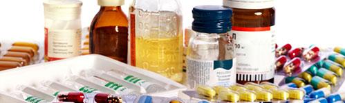 Descubre las novedades del packaging para medicamentos