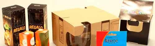 La importancia del embalaje en el ecommerce
