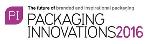 Feria packaging innovations
