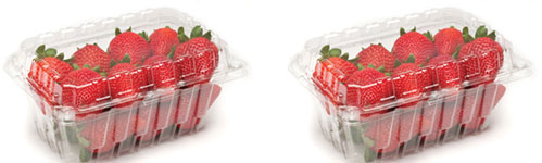 envases alimentarios